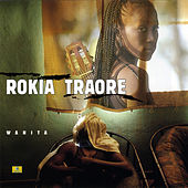 Play & Download Wanita by Rokia Traoré | Napster