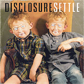 Play & Download Settle by Disclosure | Napster