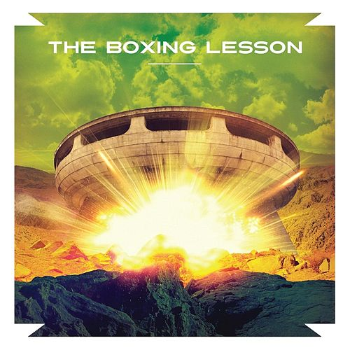 Play & Download Big Hits! by The Boxing Lesson | Napster