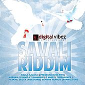Play & Download Savali Riddim by Various Artists   Napster