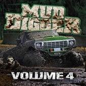 Mud Digger 4 by Mud Digger