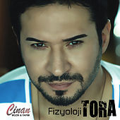 Play & Download Fizyoloji by Tora | Napster