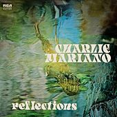Play & Download Reflections by Charlie Mariano | Napster