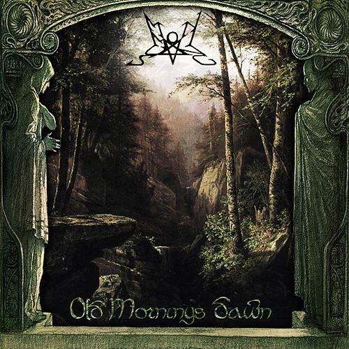 Old Mornings Dawn by Summoning