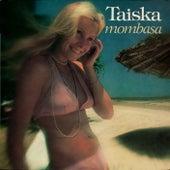 Mombasa by Taiska