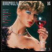 Huipulla 16 by Various Artists
