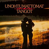 Play & Download Unohtumattomat tangot by Various Artists | Napster