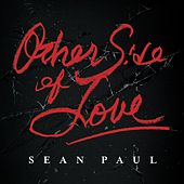 Other Side Of Love by Sean Paul