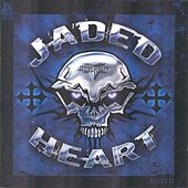 Play & Download Sinister Mind by Jaded Heart | Napster