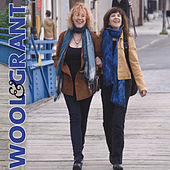 Play & Download Wool & Grant by Wool | Napster