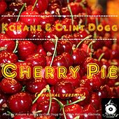 Play & Download Cherry Pie (OG Mix) by Kokane | Napster