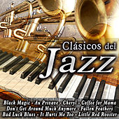 Clásicos del Jazz de Various Artists