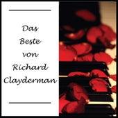 Das Beste von Richard Clayderman by Richard Clayderman