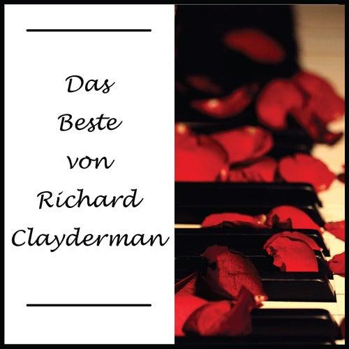 Play & Download Das Beste von Richard Clayderman by Richard Clayderman | Napster