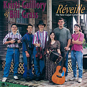 Play & Download Reveille: The New Cajun Generation by REVEILLE | Napster