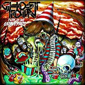 Play & Download Party In The Graveyard by Ghost Town | Napster