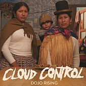 Play & Download Dojo Rising by Cloud Control | Napster