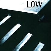Low by Low
