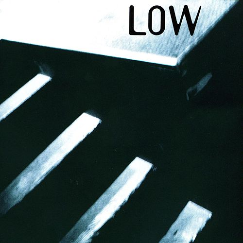 Play & Download Low by Low | Napster