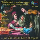 Albinoni -