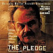 Play & Download The Pledge by Hans Zimmer | Napster