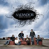 Play & Download Dismiss The Mystery by Salvador | Napster