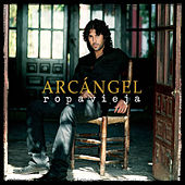 Play & Download Ropavieja by ArcAngel Cannata | Napster