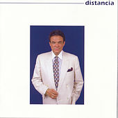 Play & Download Distancia by Jose Jose | Napster