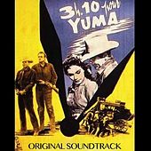 Play & Download The 3:10 to Yuma (Original Soundtrack from