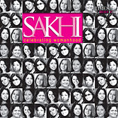 Play & Download Sakhi by Various Artists | Napster