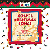 Play & Download Gospel Christmas Songs by Cedarmont Kids | Napster