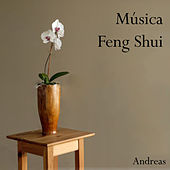 Play & Download Music for Feng Shui by Andreas | Napster
