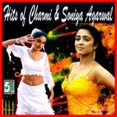 Hits of Charmi & Soniya Agarwal by Various Artists