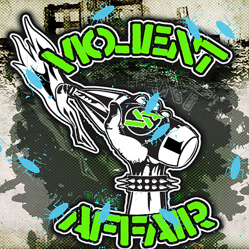 Play & Download Do or Die by Violent Affair | Napster