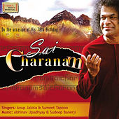 Play & Download Sai Charanam by Sumeet Tappoo | Napster