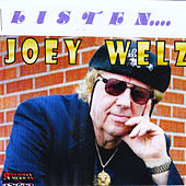 Play & Download L I S T E N by Joey Welz | Napster