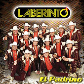 El Padrino by Laberinto