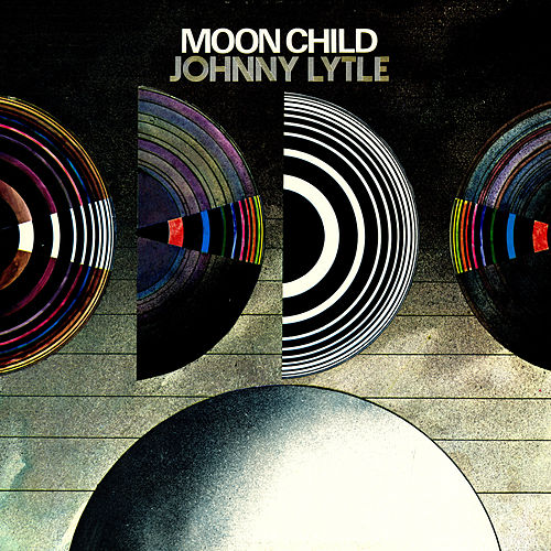 Play & Download Moon Child by Johnny Lytle | Napster