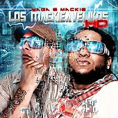 Play & Download Los Mackieavelikos H D by Yaga Y Mackie | Napster