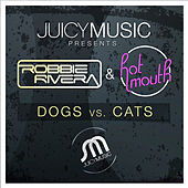 Play & Download Dogs vs. Cats by Ivan Robles | Napster