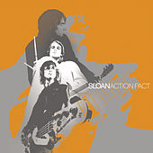 Play & Download Action Pact by Sloan | Napster