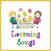 Play & Download Learning Songs for Children by The Kiboomers | Napster