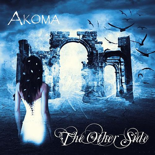 Play & Download The Other Side by Akoma | Napster