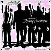 Play & Download Raising Awareness - EP by The Bell | Napster