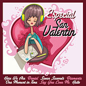 Play & Download Especial San Valentin by Various Artists | Napster