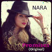 Play & Download Promises (Original) by Nara | Napster
