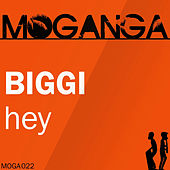 Play & Download Hey by Biggi | Napster