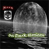 On Dark Horizon by Moon