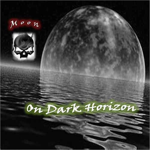 Play & Download On Dark Horizon by Moon | Napster