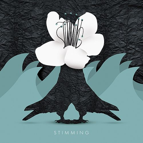 Play & Download Stimming by Stimming | Napster